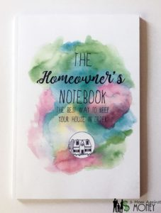 Book and Journal Projects